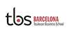 Toulouse Business School - Barcelona