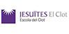 Jesuïtes El Clot - Escola del Clot
