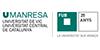 UMANRESA Fundació Universitària del Bages FUB