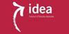 IDEA, Institut d'Estudis Aplicats