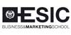 ESIC, BUSINESS&amp;MARKETING SCHOOL (Madrid)