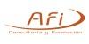 AFI Aula de formación