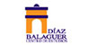 CENTRO DE BACHILLERATO DAZ-BALAGUER