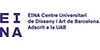 Eina, Escola de Disseny i Art (UAB)