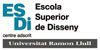 ESDi Escuela Superior de Diseo