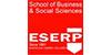 ESERP, Escola Superior