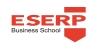 ESERP, Escuela Superior