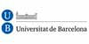 Universidad de Barcelona