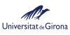 Universitat de Girona (UdG)