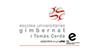 "Escuela Universitaria de Informática ""Tomàs Cerdà"" (UAB)"
