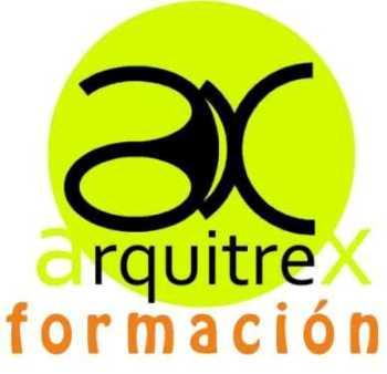 ARQUITREX FORMACION