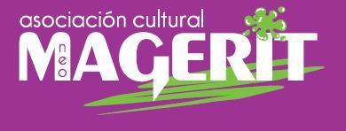 Asociación Neo Magerit