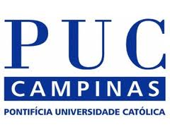 PUC Campinas - Campus Central