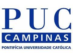 PUC Campinas - Campus I