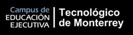 TECNOLÓGICO DE MONTERREY (Campus Toluca)