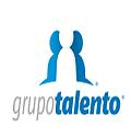 Grupo Talento
