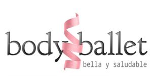 Body Ballet® Carolina de Pedro