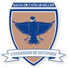 UNIVERSIDAD DE SANTANDER - Cúcuta