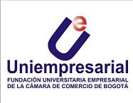 FUNDACION UNIVESITARIA EMPRESARIAL DE LA CAMARA DE COMERCIO DE BOGOTA