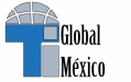 Ti Global México