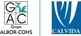 Grupo ALBOR-COHS/ Fundación Calvida