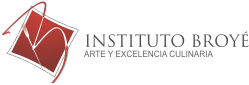 INSTITUTO BROYÉ