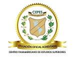 Centro Panamericano de Estudios Superiores