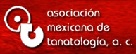 Asociación Mexicana de Tanatología, A.C. (AMTAC)