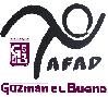 Colegio Guzmán el Bueno