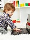 7 innovaciones tecnológicas que revolucionarán la educación