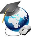 #SEC2U o el lugar donde universidades y emprendedores se tienden la mano