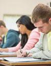 El abandono escolar temprano continúa en descenso hasta situarse en el 19,4%