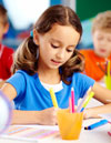 Cantabria estrena el nuevo calendario escolar con polémica