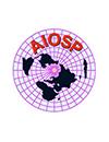 Ciudades orientadoras y competencias para gestionar la carrera, las aportaciones de DEP Institut al Congreso de la AIOEP