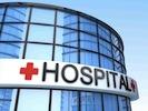 Dal fisioterapista al podologo, i lavori più richiesti nelle professioni sanitarie