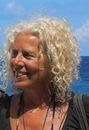 La prima stanza del parto naturale in Italia: intervista a Barbara Grandi