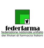 Federfarma: ecco perché la farmacia italiana è disponibile 24h/24, 365 giorni l'anno