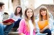 Educazione: in difesa della cultura classica