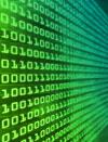 ¡Participa en el nuevo monográfico sobre Programación y Robótica educativas!