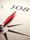 Las empresas de informática, consultoría, ocio y comercio electrónico son las que prevén más contrataciones en los próximos meses