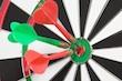Corsi di formazione gratuiti in Toscana per le professioni piùrichieste