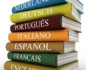 ¿Quieres estudiar en el extranjero? Nueva sección renovada