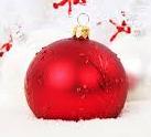Per questo Natale sii originale: regala formazione.
