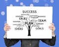 Professional Datagest, l'Agenzia di Alta Formazione per il Business