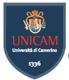 Master in Orientamento e Nuove Tecnologie dell'Università di Camerino