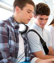 Educaweb te invita a participar en el monográfico sobre abandono escolar
