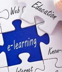 Diseñando hoy la educación del mañana