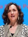 Elena Sintes Pascual. Menció Enric Renau i Permanyer 2016