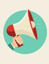 Educaweb ofrece formación personalizada en Comunicación y Marketing a los centros educativos