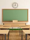 Una experta finlandesa alerta de la creciente desconexión entre el alumnado y los centros educativos